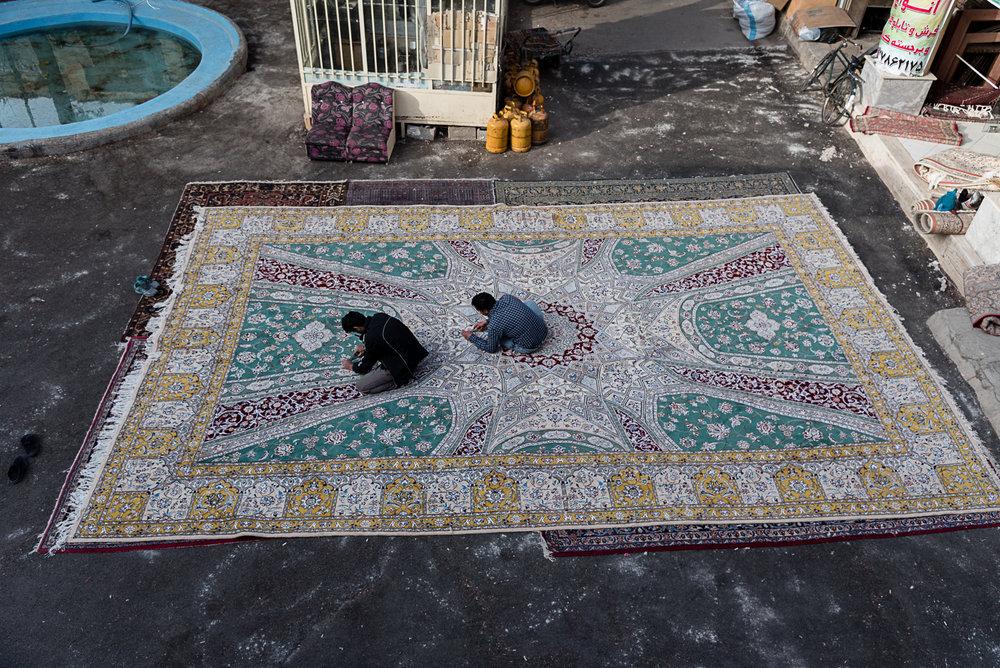 iran_talk-29.jpg