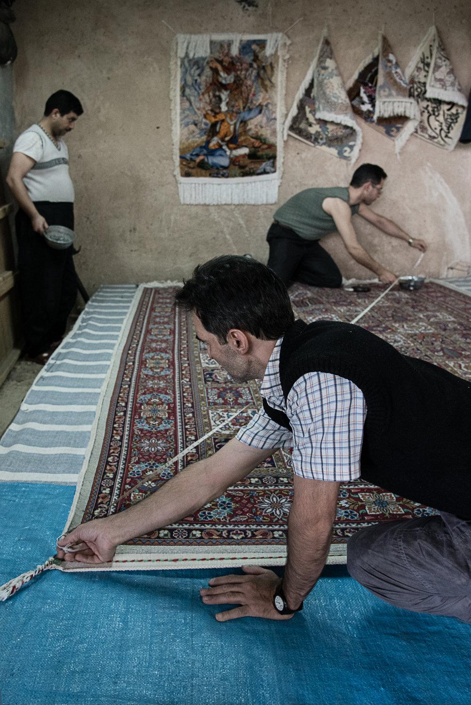 iran_talk-30.jpg