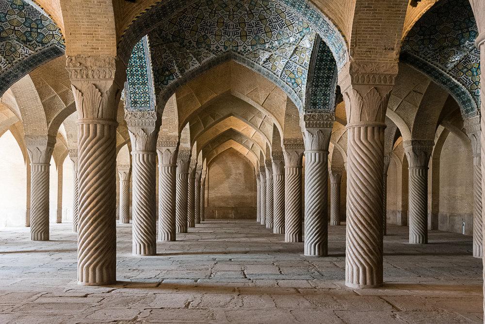 iran_talk-32.jpg