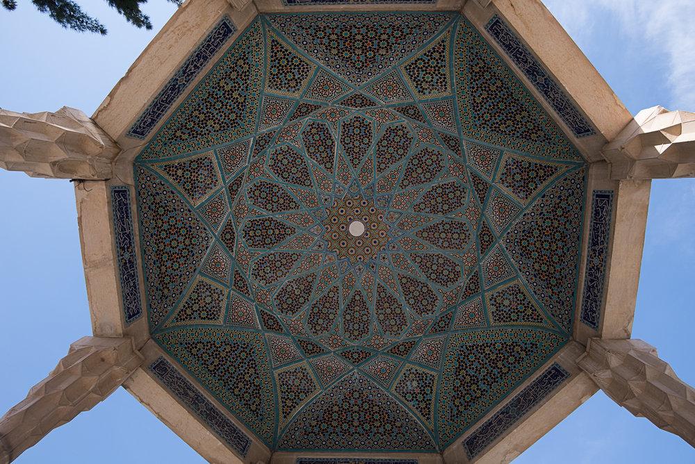 iran_talk-49.jpg