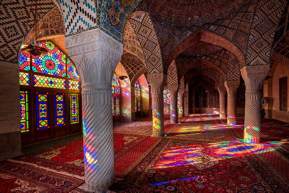 iran_talk-54.jpg