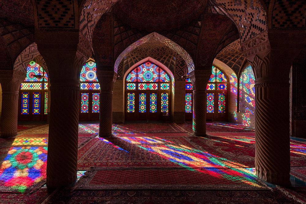 iran_talk-55.jpg