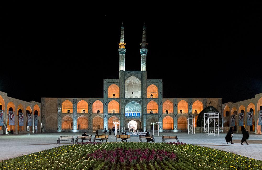 iran_talk-116.jpg