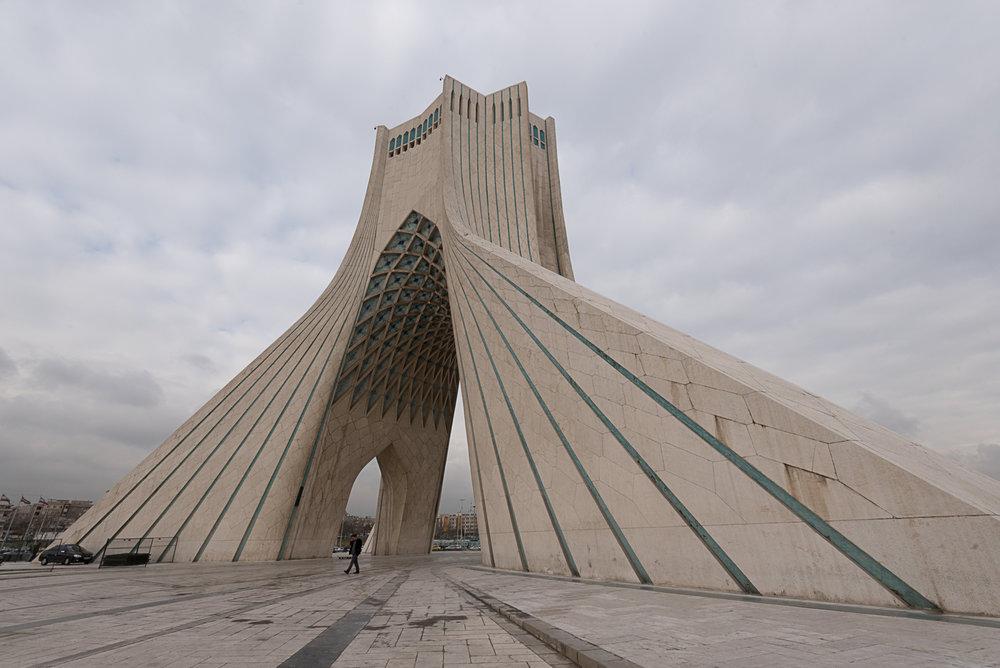 iran_talk-139.jpg