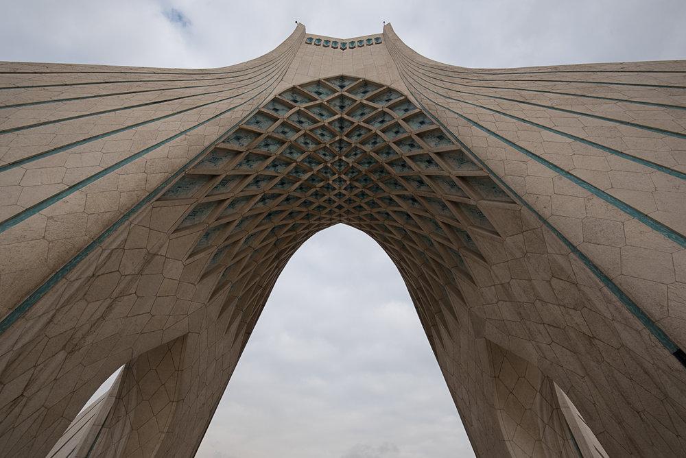 iran_talk-140.jpg