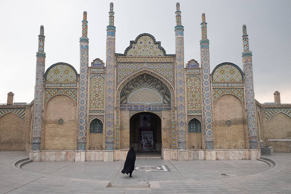 iran_talk-161.jpg