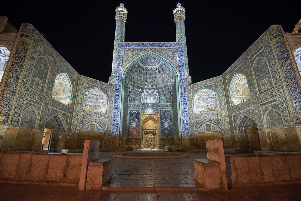 iran_talk-185.jpg