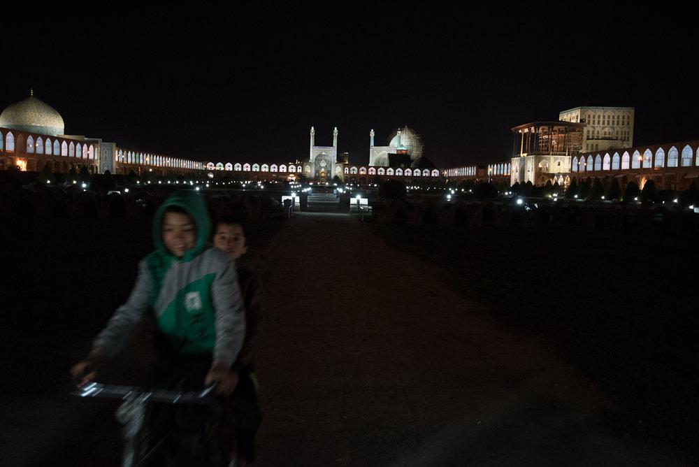 iran_talk-187.jpg