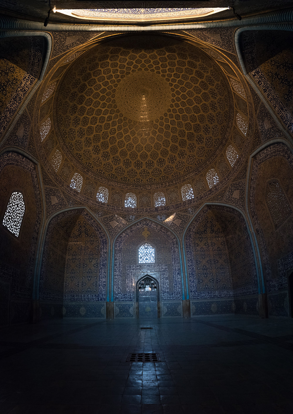 iran_talk-240.jpg