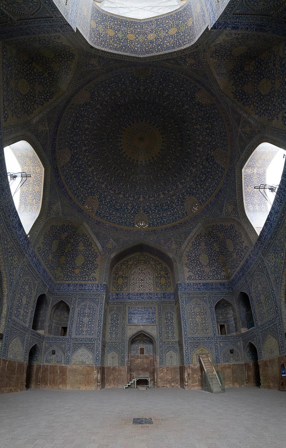 iran_talk-242.jpg