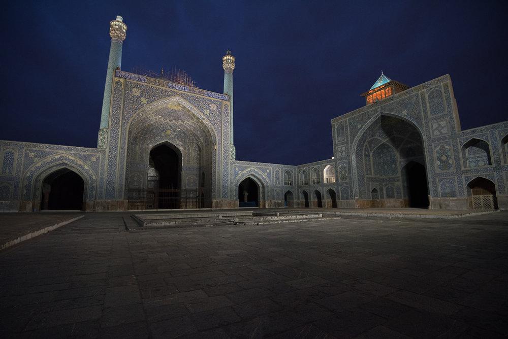 iran_talk-243.jpg