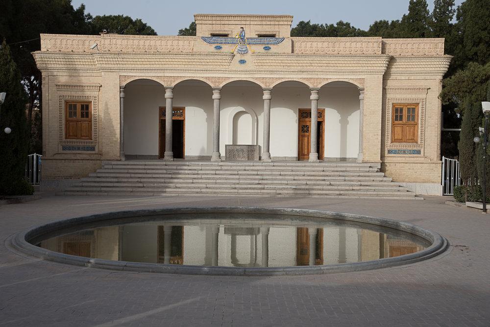 iran_talk-273.jpg