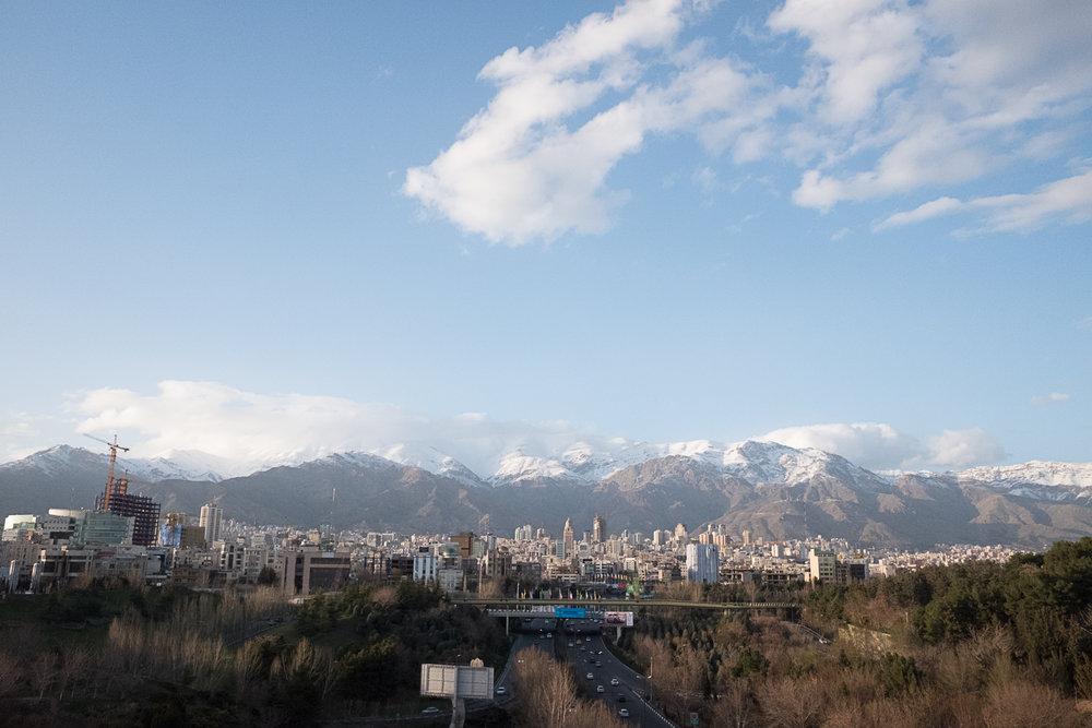 iran_talk-405.jpg