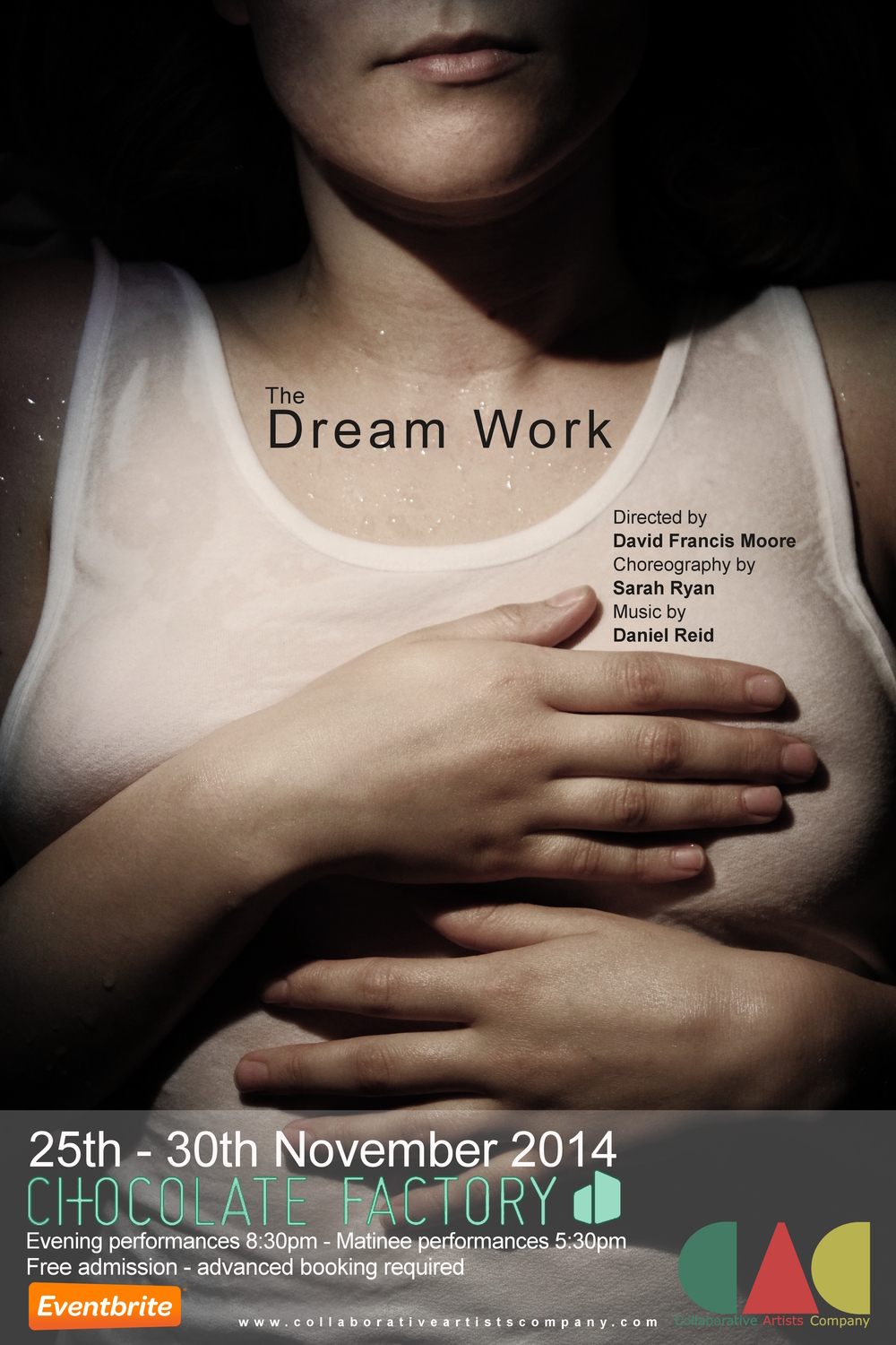 The Dream Work Poster Main.jpg
