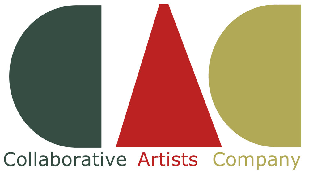 Collaborative Artists Company