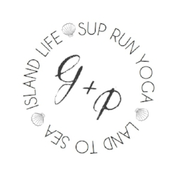 GP LAND TO SEA LOGO copy.jpg