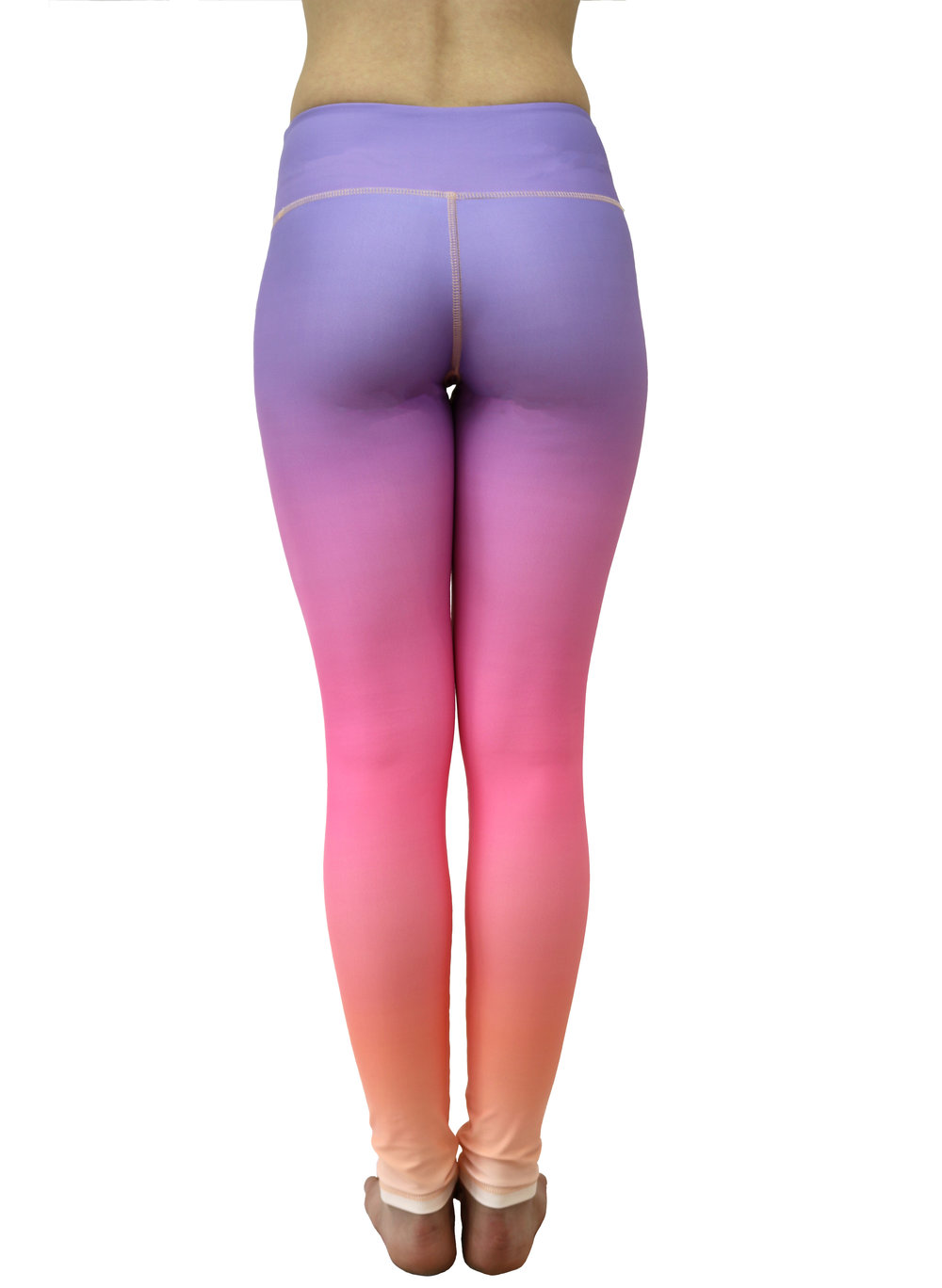 GP SUNSETS OCEAN BREEZE LEGGINGS BACK.jpg