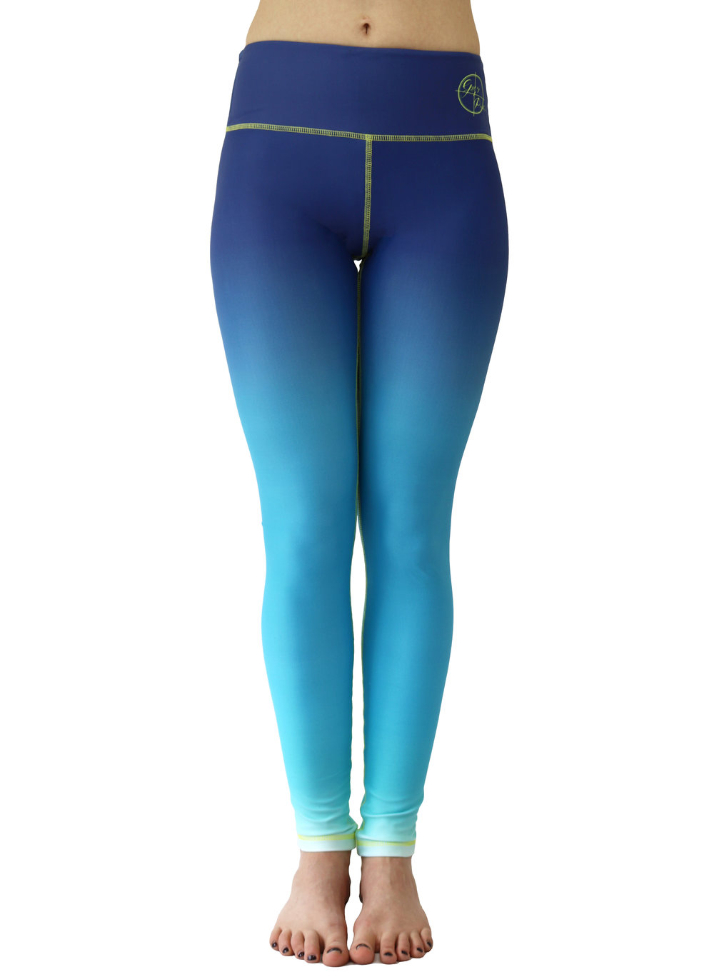 GP OCEAN BLUE LEGGINGS FRONT.jpg