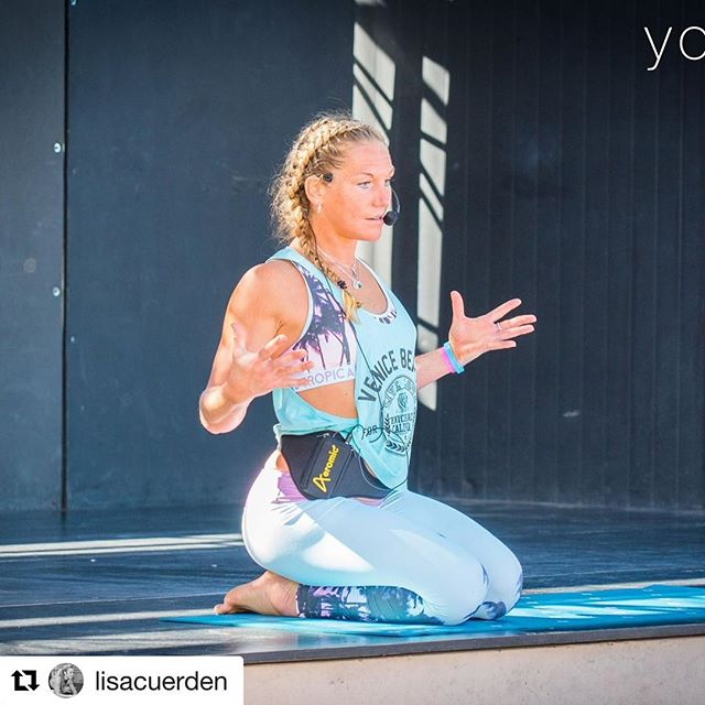 The beautiful @lisacuerden wearing Tropical Palm sports bra & leggings while teaching Yoga Basics at @yogafitretreats Ibiza. Shop Now www.gypsypirates.com             #yoga #yogagirl #yogapants #yogawear #yogaeverydamnday #yogaretreat #ibiza #yogi #yogafit #yogainspiration #fit #tiu #gypsypirates #fitfam