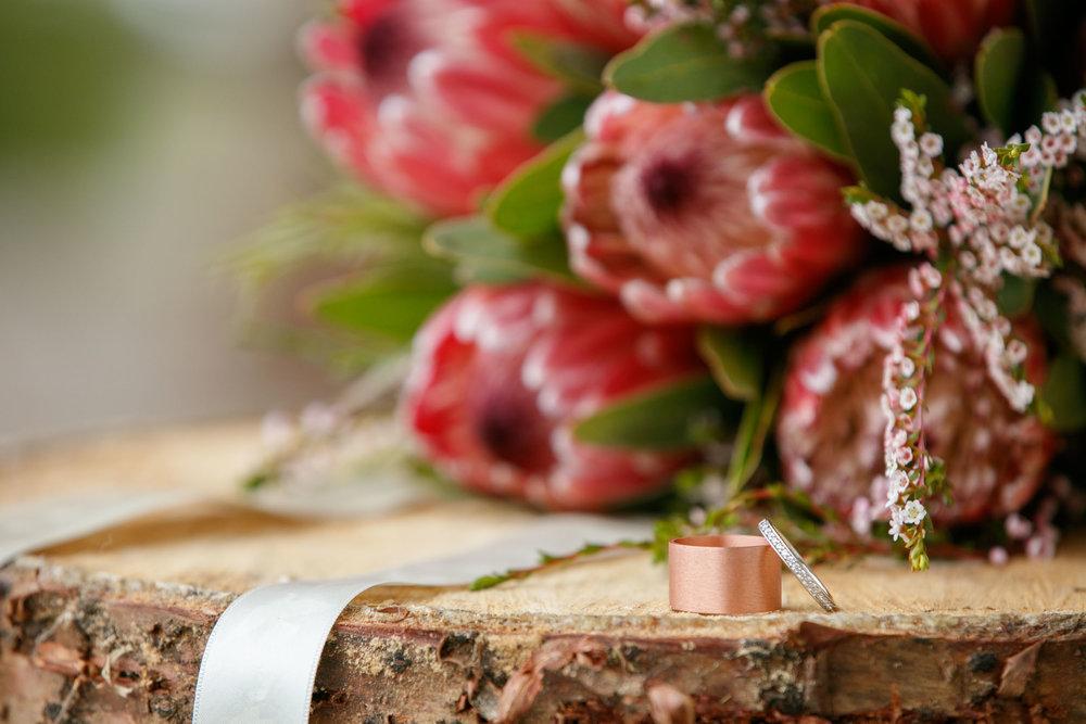 ©STS_Melbourne Wedding Photographer_Ben & Mel-4451-2.jpg