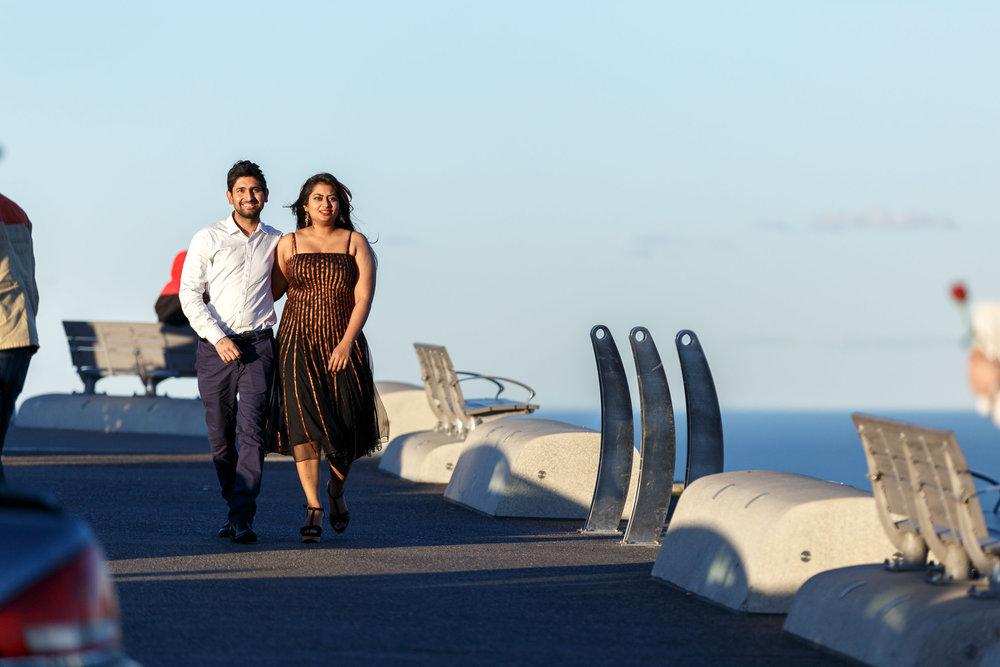 ©Sherman Tan Studio_Stanwell Park Proposal_NSW_Melbourne Wedding Photographer_Aman & Yash-002.jpg