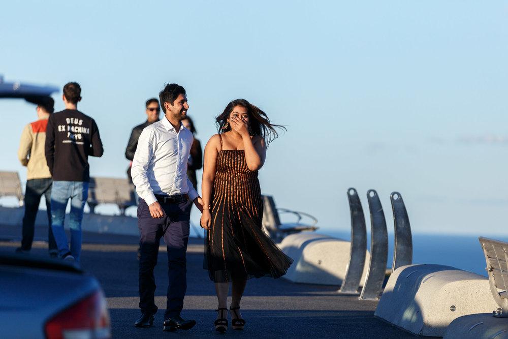 ©Sherman Tan Studio_Stanwell Park Proposal_NSW_Melbourne Wedding Photographer_Aman & Yash-004.jpg