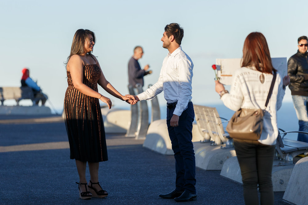 ©Sherman Tan Studio_Stanwell Park Proposal_NSW_Melbourne Wedding Photographer_Aman & Yash-007.jpg