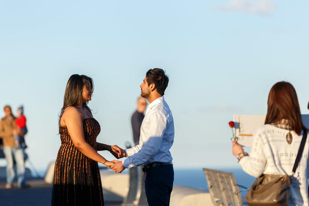 ©Sherman Tan Studio_Stanwell Park Proposal_NSW_Melbourne Wedding Photographer_Aman & Yash-008.jpg