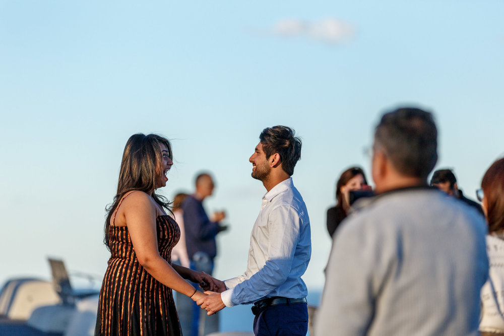 ©Sherman Tan Studio_Stanwell Park Proposal_NSW_Melbourne Wedding Photographer_Aman & Yash-015.jpg