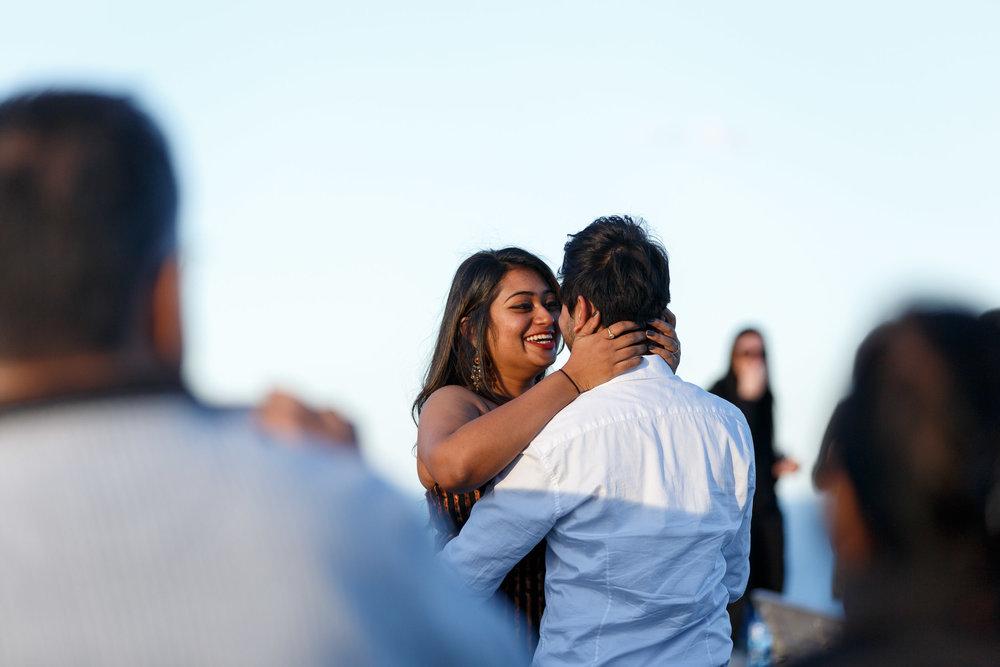 ©Sherman Tan Studio_Stanwell Park Proposal_NSW_Melbourne Wedding Photographer_Aman & Yash-037.jpg