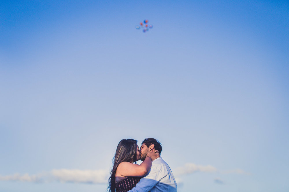 ©Sherman Tan Studio_Stanwell Park Proposal_NSW_Melbourne Wedding Photographer_Aman & Yash-038.jpg