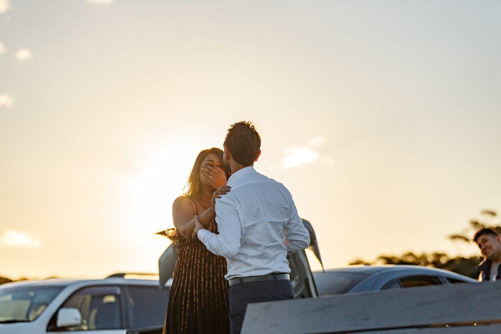 ©Sherman Tan Studio_Stanwell Park Proposal_NSW_Melbourne Wedding Photographer_Aman & Yash-042.jpg
