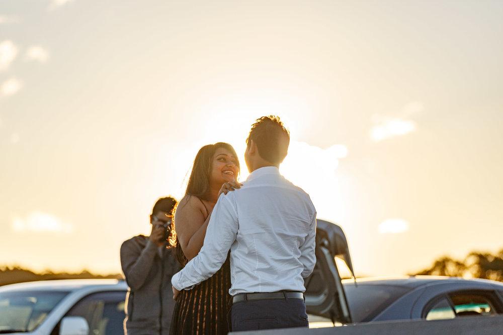©Sherman Tan Studio_Stanwell Park Proposal_NSW_Melbourne Wedding Photographer_Aman & Yash-044.jpg