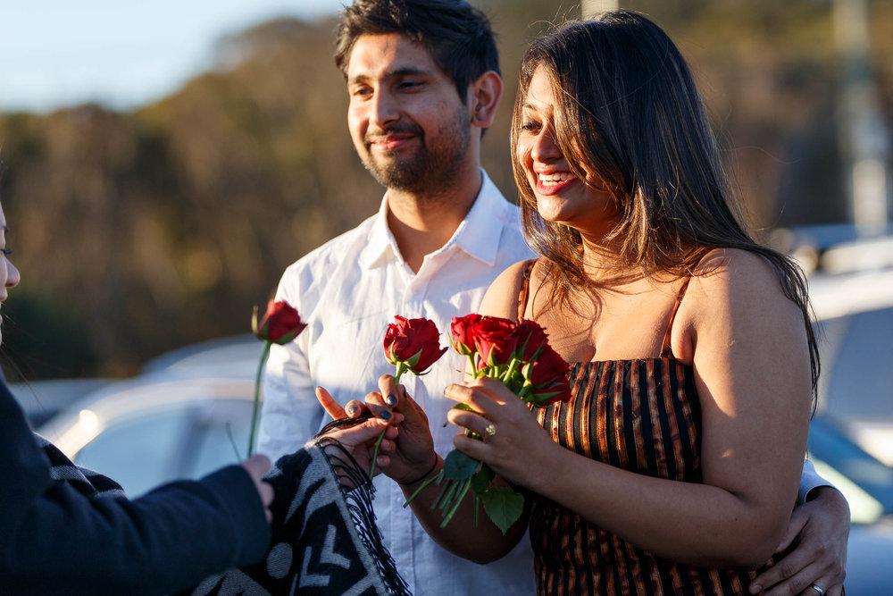 ©Sherman Tan Studio_Stanwell Park Proposal_NSW_Melbourne Wedding Photographer_Aman & Yash-045.jpg