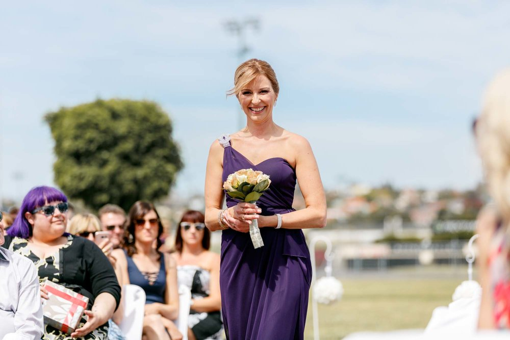 ©Sherman Tan Studio_Natural Melbourne Wedding Ceremony Photography_Ash and Carly-0504.jpg