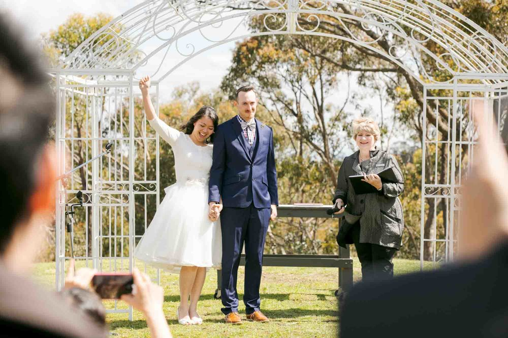 ©Sherman Tan Studio_Natural Melbourne Wedding Ceremony Photography_Ben & Mel-4750.jpg