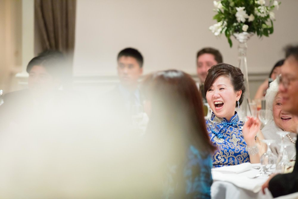 ©Sherman Tan Studio_Melbourne Candid Wedding Photography_John and Ruth Holah-5567.jpg
