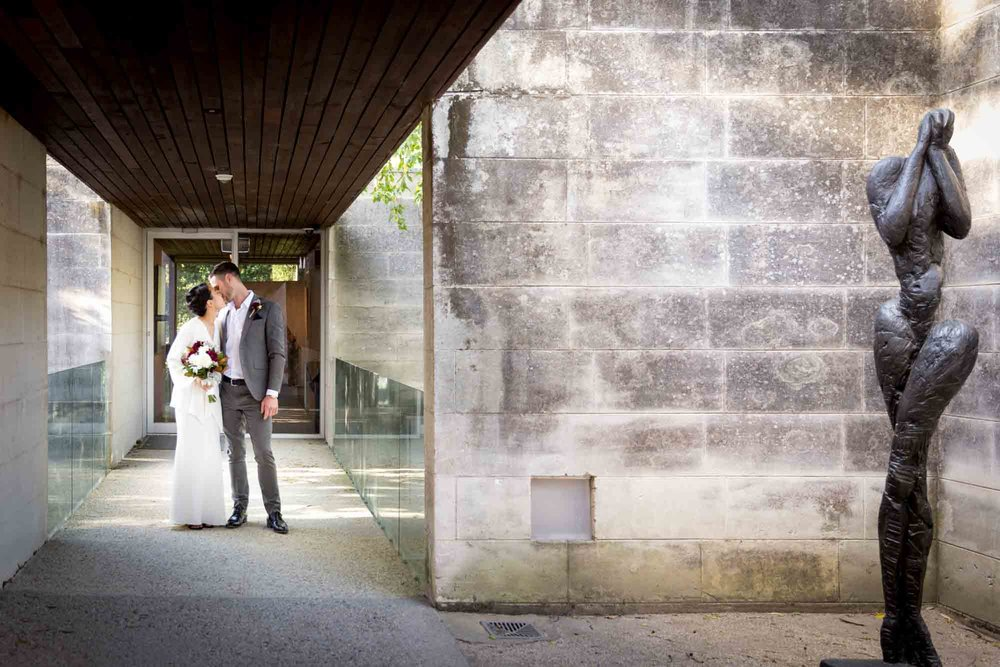 ©Sherman Tan Studio_Melbourne Wedding Photographer_Best Portrait Locations_Finn and Jas-280.jpg