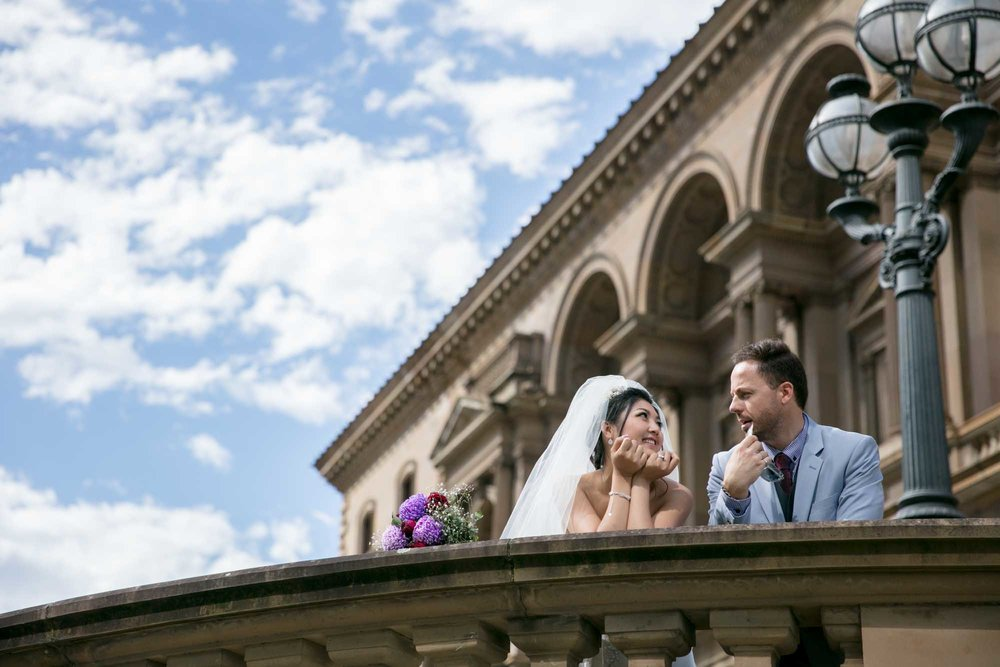 ©Sherman Tan Studio_Melbourne Wedding Photographer_Best Portrait Locations_Jarrod and Sylvia 5d-0560.jpg