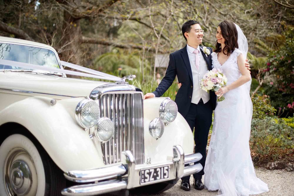 ©Sherman Tan Studio_Melbourne Wedding Photographer_Best Portrait Locations_John and Ruth Holah-5469.jpg