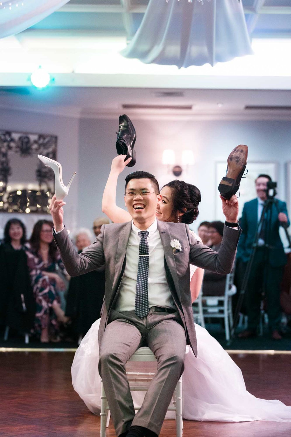 ©Sherman Tan Studio_Melbourne Wedding Photographer_Paul & Rowenia_05_Reception_521.jpg
