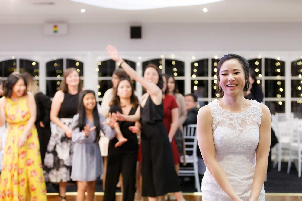 ©Sherman Tan Studio_Melbourne Wedding Photographer_Paul & Rowenia_05_Reception_811.jpg