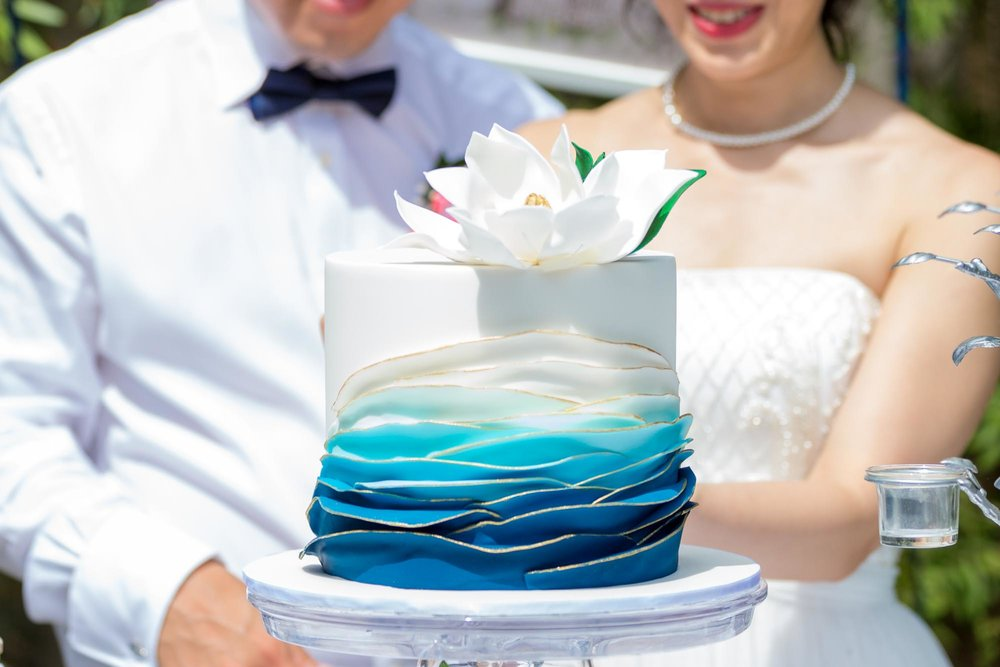 ©Sherman Tan Studio_Fondant Wedding Cake_Melbourne Wedding Photography.jpg