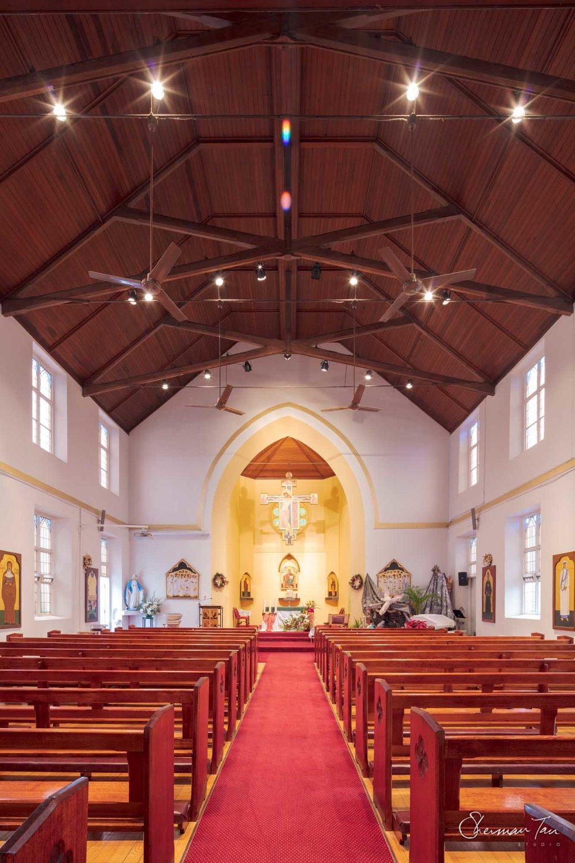 ©Sherman Tan Studio_Best Melbourne Wedding Church Venue_All Saints Church-014.jpg