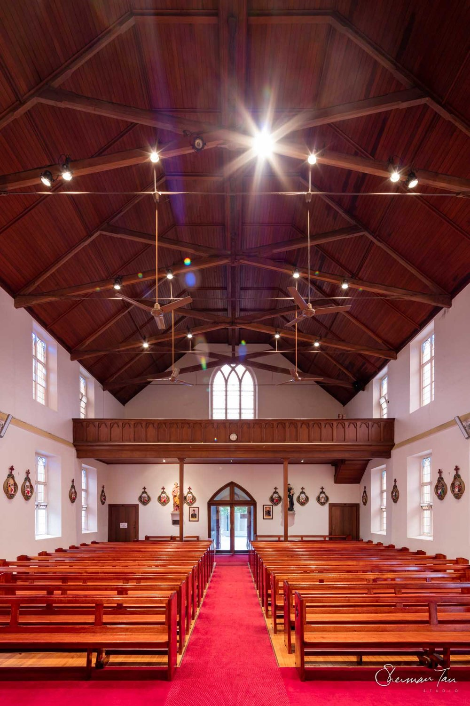 ©Sherman Tan Studio_Best Melbourne Wedding Church Venue_All Saints Church-030.jpg