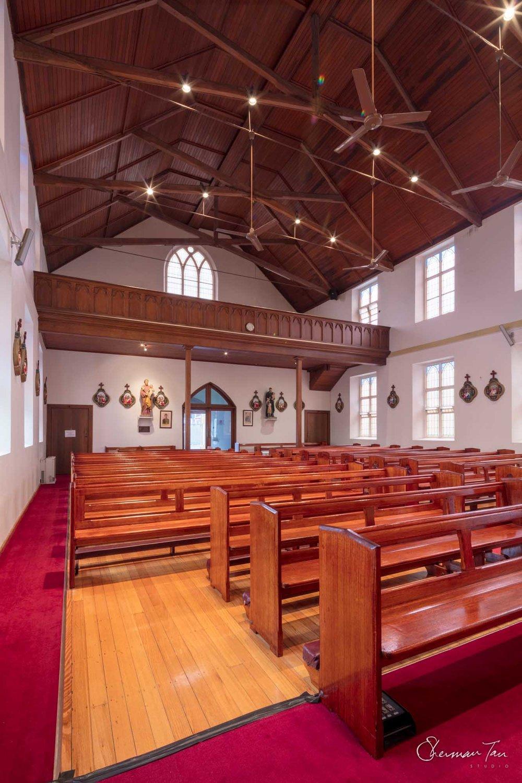 ©Sherman Tan Studio_Best Melbourne Wedding Church Venue_All Saints Church-044-HDR.jpg