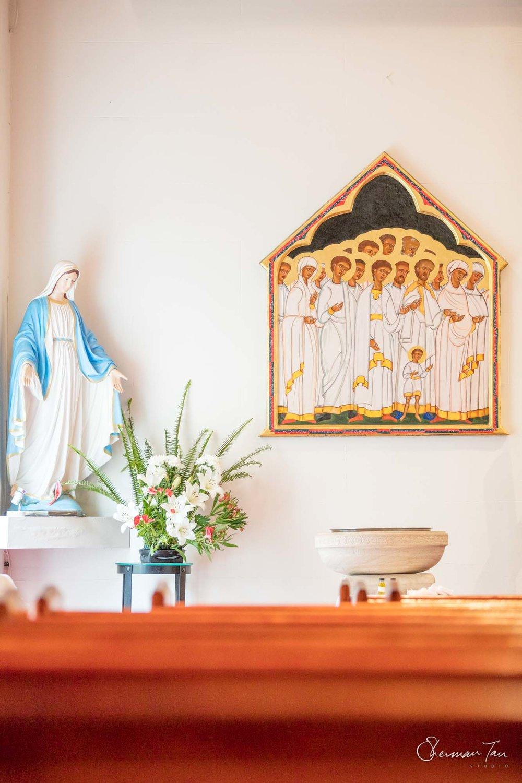 ©Sherman Tan Studio_Best Melbourne Wedding Church Venue_All Saints Church-052.jpg