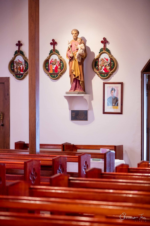 ©Sherman Tan Studio_Best Melbourne Wedding Church Venue_All Saints Church-053.jpg