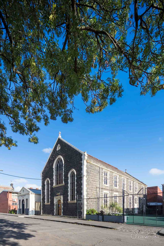 ©Sherman Tan Studio_Best Melbourne Wedding Church Venue_All Saints Church-142-HDR.jpg