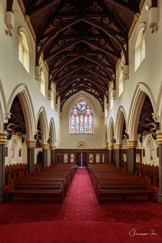 ©Sherman Tan Studio_Best Melbourne Wedding Church Venue_ICC Hawthown_123-HDR.jpg